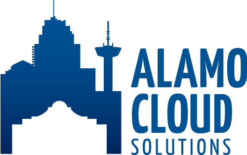 Alamo Cloud Solutions